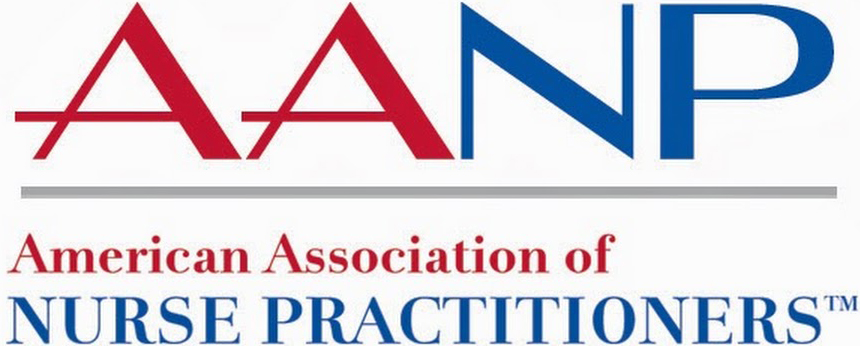 American Association of Nurse Practitioers