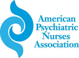 American Psychiatric Nurses Association