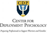 Center For Deployment Psychology
