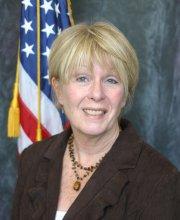 Laura J. Copland, MA, LCMHC