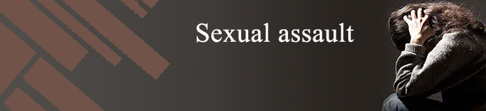 Deployment army definition of sexual harassment