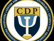CBT-I Consultation Calls