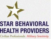 Star Behavioral Health Providers Logo