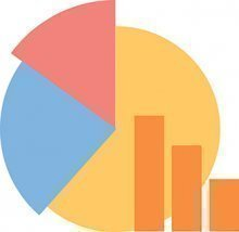 By the Numbers icon