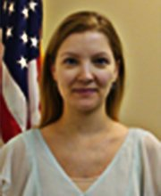 Diana Dolan, Ph.D. CBSM