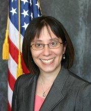 Marjorie Weinstock, Ph.D.