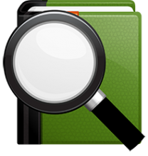Research Update Icon