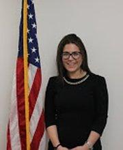 Sharon Birman, Psy.D.