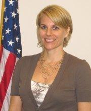 Lisa French