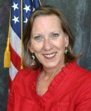Linda Grill