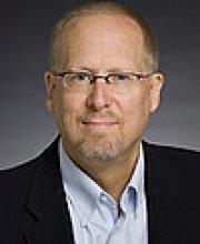 Dr. Josef Ruzek