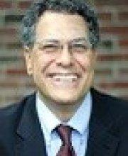 David Krantz, Ph.D.
